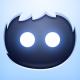 抖音orbia下载v1.2.1