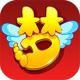 梦幻飞升手游下载v1.0.0