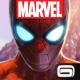 蜘蛛侠极限跑酷下载v4.4.0