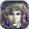 光月骑士无限钻石版下载v1.01