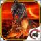 比奇之战手游下载v1.0