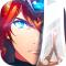 梦幻模拟战2手机中文版下载v1.4.5