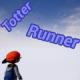 摇晃的跑步者游戏下载v1.0