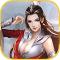 屠杀霸业2无限元宝版下载v1.0
