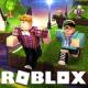 roblox植物大战僵尸大亨下载v2.349.230330