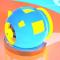 碰球大作战下载v1.5