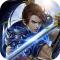 剑圣OLbt版下载v1.0.1