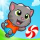 汤姆猫快跑最新版下载v1.3.0.164