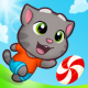 汤姆猫快跑下载v1.3.0.164