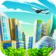 城市进化2048手游下载v1.0