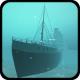 Titanico Underwater中文版下载v1.0.2