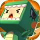 迷你世界战斗鸡版本下载v0.28.2