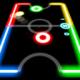 物理曲棍球安卓版下载v1.2.19