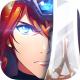 梦幻模拟战全解锁版下载v1.4.5