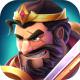 Lords of Empire中文版下载v2.0.2