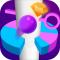 Hop Ball下载v1.2.2