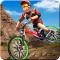 城市自行车特技下载v1.0