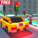 块状交通赛车游戏下载v100