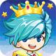 来吧国王BT变态版下载v1.0