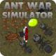蚂蚁战争模拟器下载v1.0.31