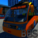 BusBrasil Simulador游戏下载v17