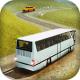 巴士山驾驶模拟赛游戏下载v1.1