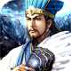 攻城三国志乐嗨嗨版下载v2.1.2