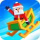 模拟滑雪游戏下载v1.0.0