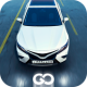 Camry城市汽车驾驶模拟器下载v1.3