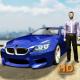 停车场多人游戏下载v3.9.8