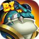布阵英雄BT无限钻石版下载v2.1.4