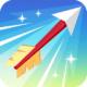 弓箭高高手下载v1.0.0