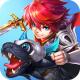 驯龙猎手手游下载v1.0.2