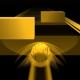 Neon Rusher游戏下载v2.2