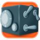 记忆力盒子游戏下载v0.1