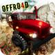 卡车模拟越野4游戏下载v2.1