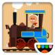 托卡火车游戏下载v1.0.6