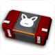 突击猫队下载v1.0