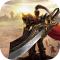 屠龙世界bt版下载v1.2.9