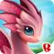 龙谷2游戏下载v1.25.0