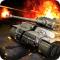 坦克军团私服下载v2.0.0