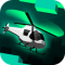 Copter Cove下载v0.12.0