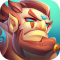 Fountain Commander游戏下载v1.0.3