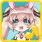 律动世界手机版下载v1.1