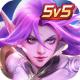 英雄血战破解版下载v2.2.39