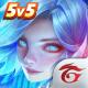 StrikeofKings安卓正版下载v1.30.2.5
