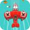 飞机模拟器手游下载v1.2