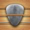 吉他 - 木吉他、电吉他下载v3.9.6