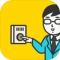 什么都能卖给你看中文版下载v1.0.1