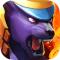 全明星骑兵游戏下载v1.6.47
